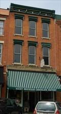 Image for Rocky Mountain Chocolate Company - Galena, Illinois