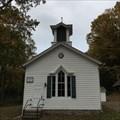 Image for Plumtrees School - Bethel, CT