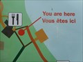 Image for You Are Here - Lighthouse Trail - Cape Jourimain, NB