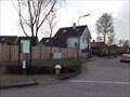Image for 41 - Elst - NL - Fietsroutenetwerk Utrecht