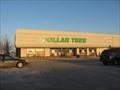 Image for Dollar Tree - Burlington Plaza, Amherst, NY
