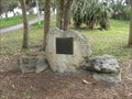 Image for Tocobaga Temple Mound - Safety Harbor, FL