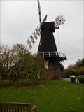 Image for Meopham Village Windmill - Kent - UK