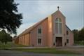 Image for St. Ann Catholic Church - Mallet, LA