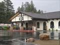 Image for WayBUX Big Bear Drive Thru - Big Bear Lake, CA