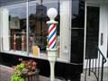 Image for Ed's Barber Shop - Collingswood, NJ