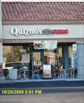 Image for QUIZNOS - Ann Rd. and US95 - Las Vegas, NV