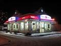 Image for Taco Bell - Garneau - Edmonton, Alberta