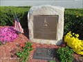 Image for Korean War Memorial, US6E Rest Area - Yarmouth, MA