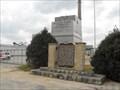Image for La Crosse Boiling Water Reactor - Genoa, WI