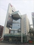 Image for W Hotel - Hollywood, CA