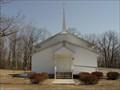 Image for Reed Creek Baptist Church - Sedalia, Va.