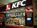 Image for KFC-Palladium, Prague, Czech republic