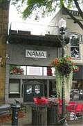 Image for Nama - Carrollton, GA