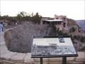 Image for Grand Canyon Village - GCNP, AZ