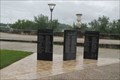 Image for Mémorial des Combattants tombés en Afrique du Nord, Tours,Centre, France