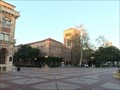 Image for University of Southern California - Los Angeles, CA