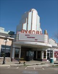 Image for Avenal Theater - Avenal, CA