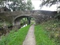 Image for Stone Bridge 131 On The Lancaster Canal - Capenwray, UK