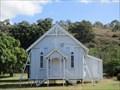 Image for St Brigids Catholic Church,  Roseneath, QLD, Australia
