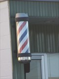 Image for G & H Barbers - Ann Arbor , Michigan