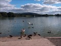 Image for Talkin Tarn Country Park  -  Brampton, Cumbria