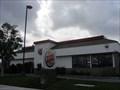 Image for Burger King - El Camino Real  - Atascadero, CA