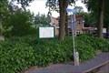 Image for 59 - Garderen - NL - Fietsroutenetwerk De Veluwe