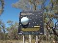 Image for Uranus - Newell Highway, Narrabri, NSW