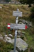 Image for Alpe di Mezzo - Province Como, Lombardia, Italy