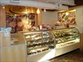 Image for Rocky Mountain Chocolate Factory - Trolley Square Mall