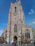 Image for St Peter's Church - Sudbury, Suffolk, England