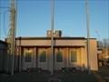 Image for Spirit of '76 Flag Plaza - Nicoma Park, OK