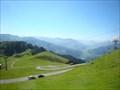 Image for Overlook Mountainstation Hornbahn - Kitzbühel, Tyrol, Austria