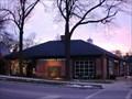 Image for Starbucks - Clarendon Hills, IL