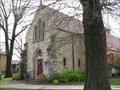 Image for St. Paul Lutheran Church  - Paducah, Kentucky