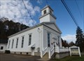 Image for Presbyterian Church - Nineveh, NY