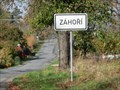 Image for Záhorí, Czech Republic
