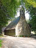 Image for Christ Church - Laxey, Isle of Man