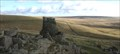 Image for Swell Tor