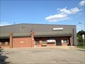 Image for J. L. Grightmire Arena, Dundas, ON