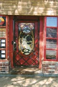 Image for Trader Bob's Tattoo Shop - St. Louis, MO
