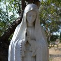 Image for Our Lady of Fátima - San Juan Bautista, CA