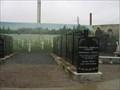 Image for National Memorial Cemetery - Long Prairie, MN