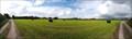 Image for Kelly Rounds, or Castle Killibury - Egloshayle, Cornwall