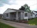 Image for 4908 13th Street SW, Perkins Township, Ohio