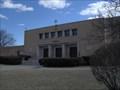Image for Benedictine High School, Detroit, Michigan