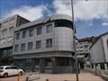 Image for Miño council building - Miño, A Coruña, Galicia, España