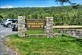Image for Raymond B. Winter State Park - Mifflinburg, PA