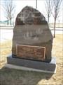 Image for Columbus Monument - Racine, WI